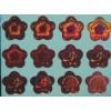 镭射标、陶瓷防伪标签、不干胶防伪标
