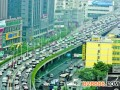 """拥堵费,杭州交通""""最后一道防线"""""""