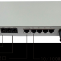 EPON接入网设备GXD-E8027U