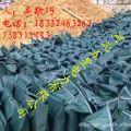 应急救援吸水膨胀袋加工 淡水型吸水膨胀袋材质?Ⅸ