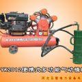 植桩机生产厂【便携式植桩机】优势?植桩机商机Ⅸ