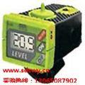 便携式氧气检测仪/BS-450氧气检测仪