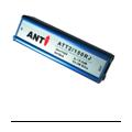BIO 电话/ADSL线路 防雷器 雷击损坏设备包赔