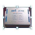 BIO POE网络摄像机防雷器 雷击损坏设备包赔