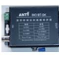 BIO 模拟摄像机二合一(三合一) 防雷器 雷击损坏设备包赔