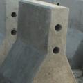 长垣水泥隔离墩厂家-长垣水泥墩批发