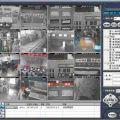 联网报警系统、3G可视报警系统