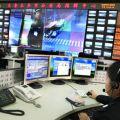 联网报警系统、视频联网接警中心