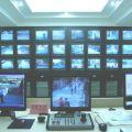视频监控报警、联网报警、监狱视频联动报警