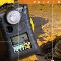MSA有毒有害气体探测仪规格型号价格