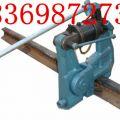 YGI-500液压挤孔机专业生产厂家