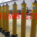 YT4-6A液压推溜器专业生产厂家