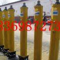 YT4-8A液压推溜器专业生产厂家