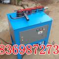 38平台电动弯管机 专业生产厂家