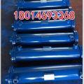 非标订做GLC120列管式冷却器  来厂加工定制